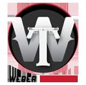Weber Tactical