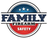Family Firearm Safety